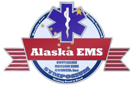 Alaska EMS