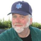 Bill Mackreth