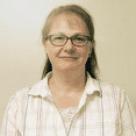 Virginia McMichael