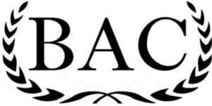 bac-85720381