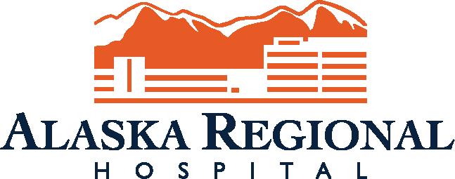 2019-EB-AlaskaRegional-FC