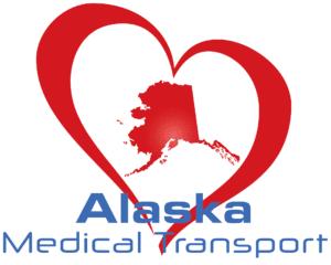 Alaska Medical Transport