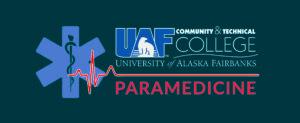 UAF Paramedicine